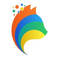 Pety Logo